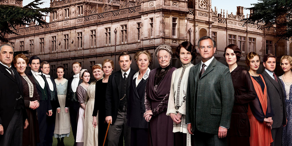 mast-downton-s4-series-icon-hires.jpg